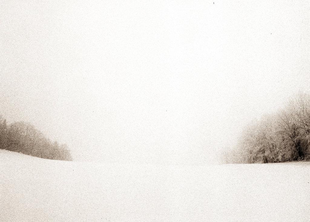 snow01.jpg